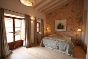 Kleine Version von: Stadthaus Casa Luna Bedroom 2