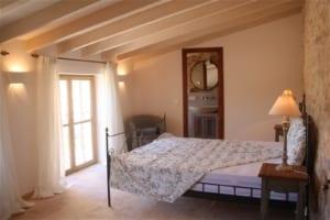 Kleine Version von: Stadthaus Casa Luna Bedroom 3