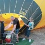 ISLA-Erlebnisse-Ballon Mallorca-IMG-3188