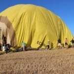 ISLA-Erlebnisse-Ballon Mallorca-IMG-3322