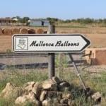 ISLA-Erlebnisse-Ballon Mallorca-IMG-3380