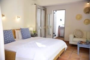 Urlaub auf Mallorca - Doppelzimmer