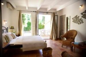 Urlaub auf Mallorca - Family Suite