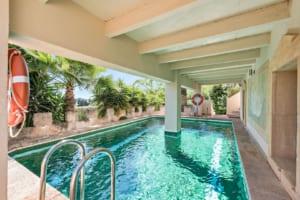 Urlaub auf Mallorca - Suite Deluxe