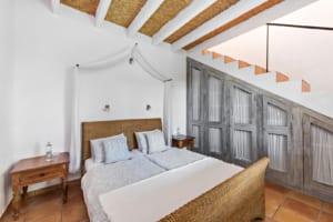 Kleine Version von: ISLA-Travel-Amapola-Maisonette-Suite-SZ TulipanHiedra (1)