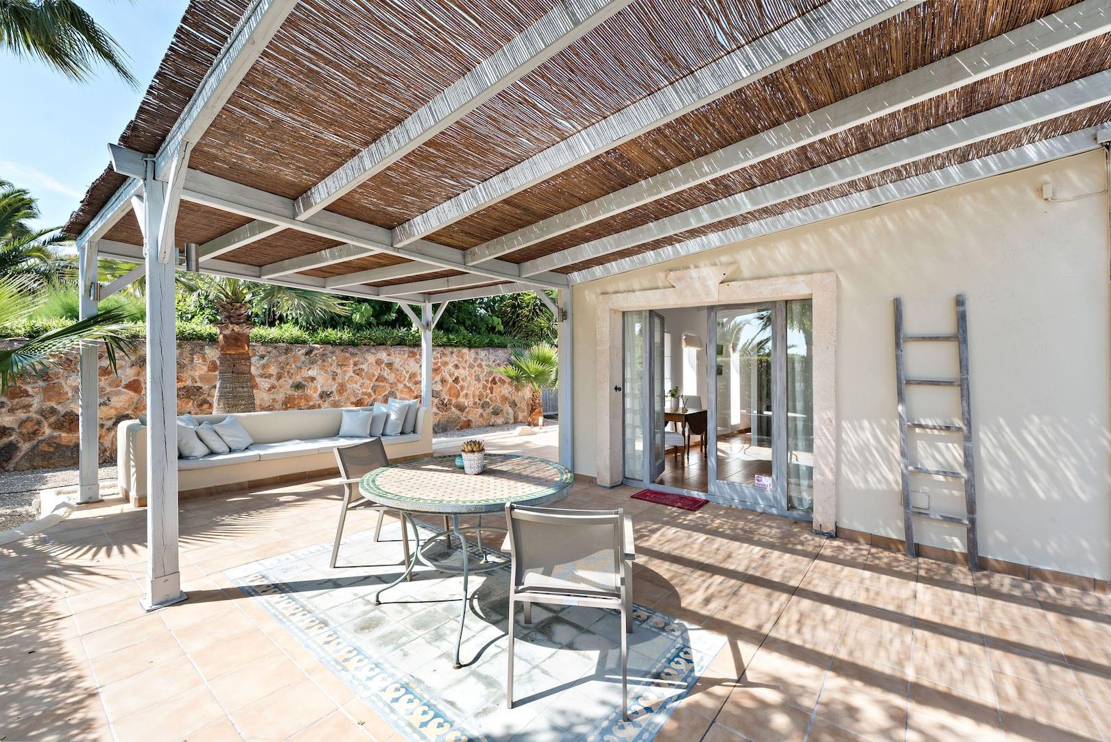 ISLA-Travel-Amapola-Suite-Rosa terrasse 3 (1)