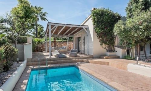 ISLA-Travel-Amapola-Suite-Rosa terrasse 4 (1)