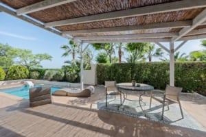 Kleine Version von: ISLA-Travel-Amapola-Suite-Rosa terrasse 5 (1)