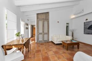 Kleine Version von: ISLA-Travel-Amapola-Suite-Rosa WZ (1)