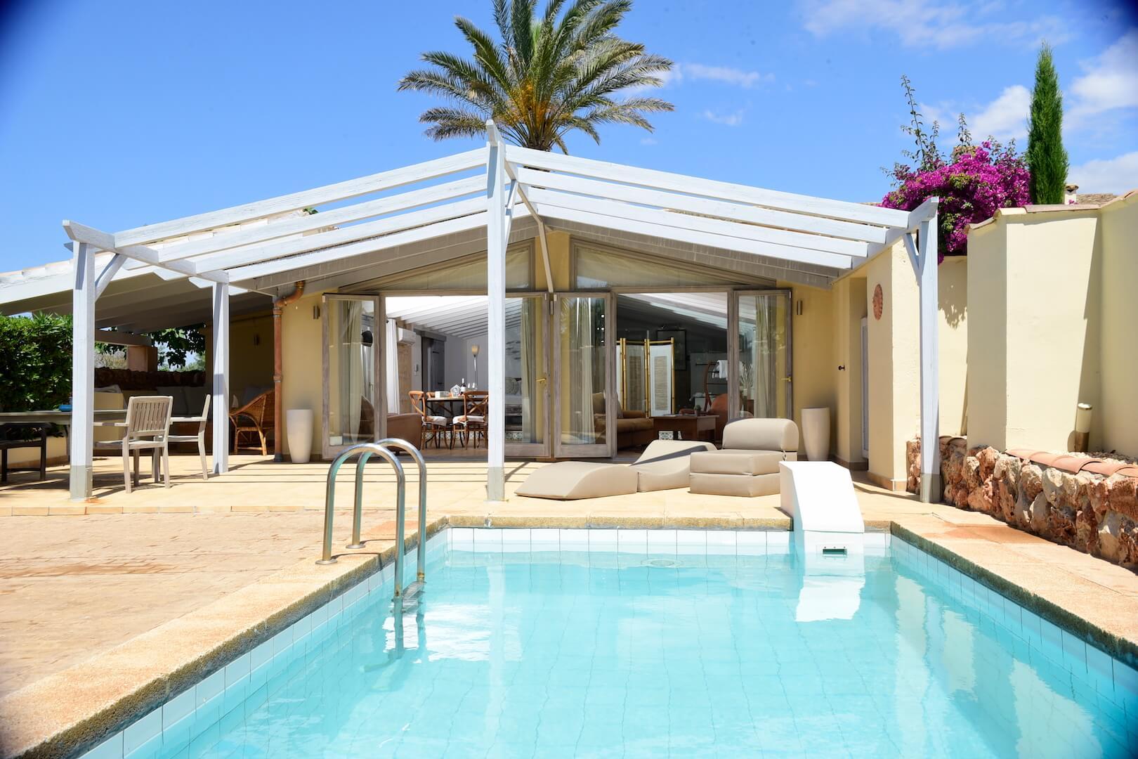 ISLA-Travel-Casa Amapola aussen3 (1)
