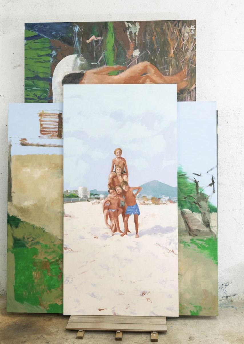 https://isla-travel.de/wp-content/uploads/2019/09/knechtel-kuenstlergruppe-lowres-7017.jpg